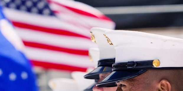 Big Data meets big healthcare for veterans