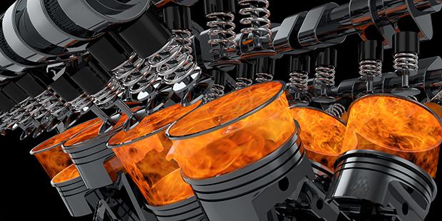 Improving engine modeling and simulation