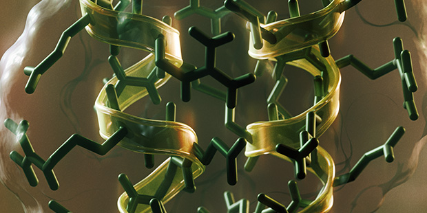 Recent advances pull researchers one step closer to tailor-made drug design