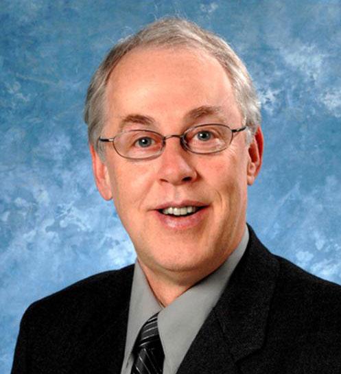 Jim Hack