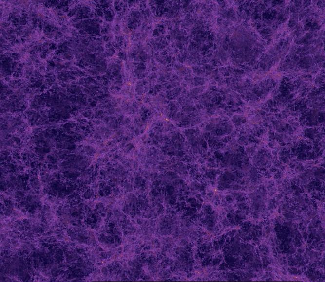 1.1 trillion particles