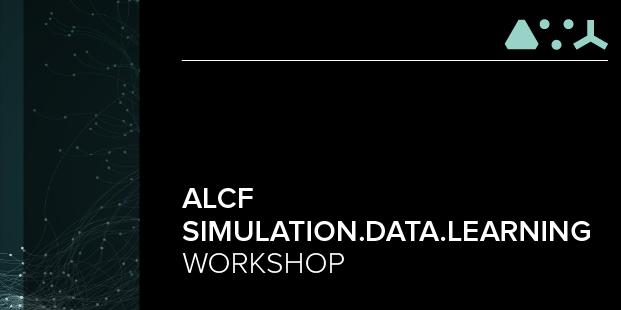 SDL Workshop