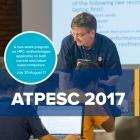 ATPESC 2017 src=