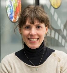 Marta Garcia Martinez