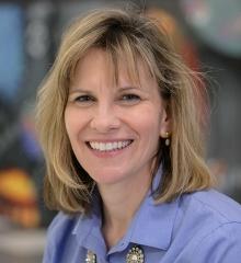 Janet Jaseckas
