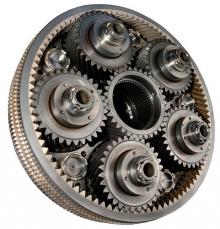 Jet engine combustor design