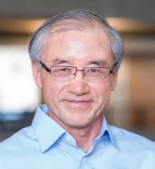 Michael Zhang