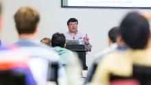 2018 ALCF Computational Performance Workshop