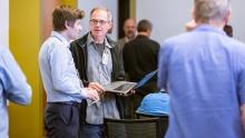 Argonne Quantum Computing Workshop