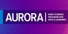 Aurora ESP DL