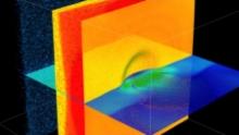 Nanobubbles are used to prevent Stress Corrosion Cracking (SCC).