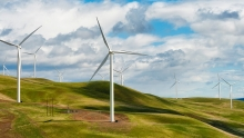 ALCF simulations help improve wind forecasting