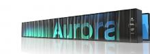 Introducing Aurora, Argonne's next-generation supercomputer