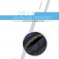2013 ALCF Annual Report