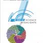 2013 science brochure