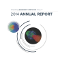 2014 ALCF Annual Report