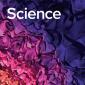 2017 ALCF Science Report