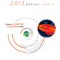 2012 ALCF Annual Report