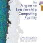 ALCF 2010 Annual Report