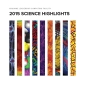 2015 ALCF Science Brochure