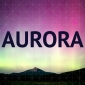 Introducing Aurora, Argonne's next-generation supercomputer