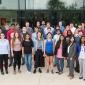 ALCF summer students