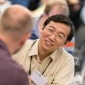 Boot Camp collaborations boost code performance and propel research