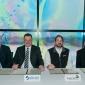Argonne signs MOU with Forschungszentrum Jülich GmbH