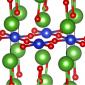 Unconventional superconductors