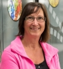 Susan Gregurich