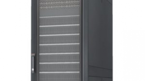 Cray ClusterStor E1000