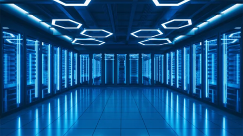 Scientific American: Inside the Global Race to Fight COVID-19 Using the World's Fastest Supercomputers