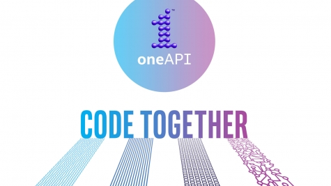 Code Together
