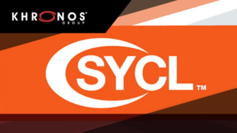 Khronos SYCL Provisional Specification